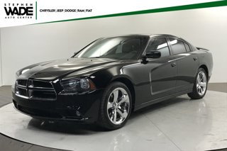 Used-2013-Dodge-Charger-SXT-Plus