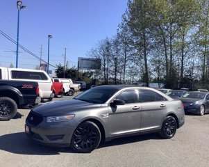 2013-Ford-Taurus-4dr-Sdn-Limited-FWD