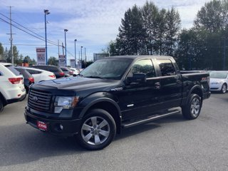 2012-Ford-F-150-4WD-SuperCrew-145-FX4
