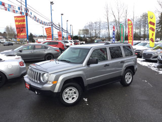 Used-2016-Jeep-Patriot-FWD-4dr-Sport