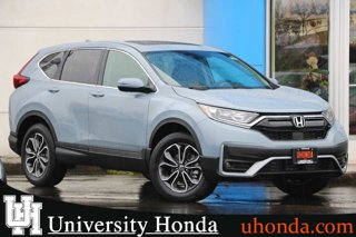 New-2020-Honda-CR-V-EX-L-AWD
