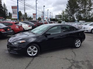 Used-2016-Dodge-Dart-4dr-Sdn-SXT