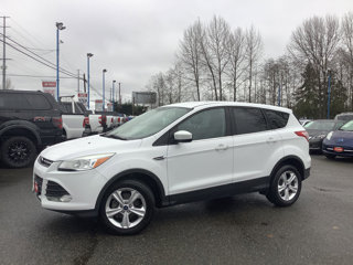 Used-2014-Ford-Escape-FWD-4dr-SE