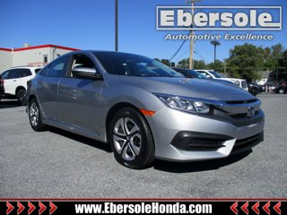 2016-Honda-Civic-Sedan-4dr-CVT-LX