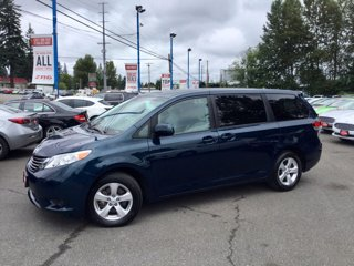Used-2011-Toyota-Sienna-5dr-8-Pass-Van-I4-LE-FWD
