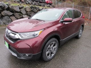 Used-2018-Honda-CR-V-EX