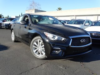 New-2019-Infiniti-Q50-20t-PURE-AWD