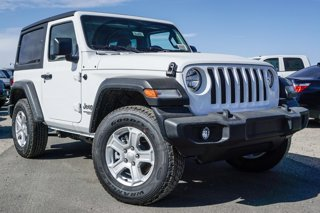 New-2019-Jeep-Wrangler-Sport-S-4x4