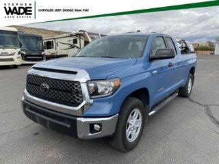 Used-2019-Toyota-Tundra-SR5