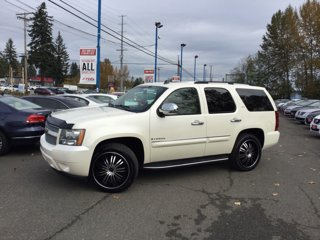 Used-2008-Chevrolet-Tahoe-4WD-4dr-1500-LTZ