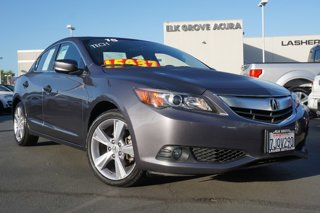 Used-2015-Acura-ILX-4dr-Sdn-20L-Tech-Pkg