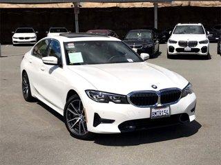 Used-2020-BMW-3-Series-330i-Sedan