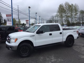 Used-2014-Ford-F-150-4WD-SuperCrew-145-XLT