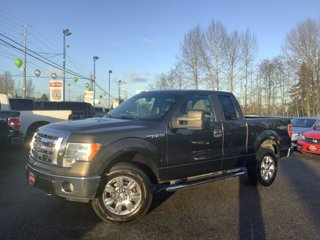 Used-2009-Ford-F-150-4WD-SuperCab-133-XLT