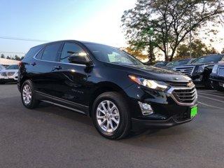 2020-Chevrolet-Equinox-AWD-4dr-LT-w-1LT