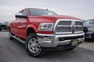 New-2018-Ram-2500-Laramie-4x4-Crew-Cab-8'-Box