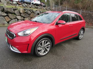 Used-2017-Kia-Niro-Touring