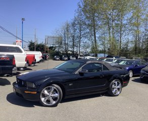 2006-Ford-Mustang-2dr-Conv-GT-Premium
