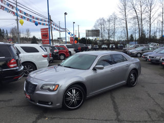 Used-2013-Chrysler-300-4dr-Sdn-300S-RWD