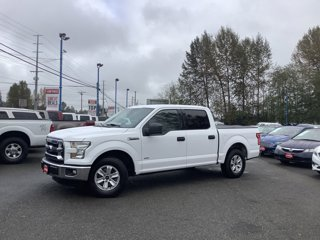 2015-Ford-F-150-2WD-SuperCrew-145-XLT