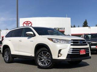 Used-2019-Toyota-Highlander-Hybrid-XLE