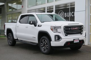 New-2020-GMC-Sierra-1500-4WD-Crew-Cab-147-AT4