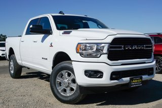 New-2019-Ram-3500-Big-Horn-4x4-Crew-Cab-6'4-Box