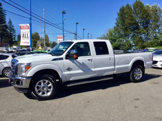 Used-2011-Ford-Super-Duty-F-350-SRW-4WD-Crew-Cab-172-Lariat