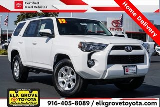 Used-2019-Toyota-4Runner-SR5-2WD