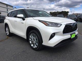 New-2020-Toyota-Highlander-Hybrid-Limited-AWD