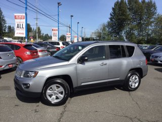 Used-2015-Jeep-Compass-FWD-4dr-Sport