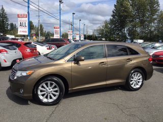 Used-2009-Toyota-Venza-4dr-Wgn-I4-FWD