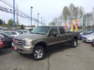 Used-2006-Ford-Super-Duty-F-350-SRW-Crew-Cab-172-Lariat-4WD