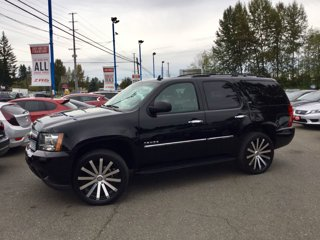 Used-2011-Chevrolet-Tahoe-4WD-4dr-1500-LTZ