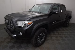 New-2020-Toyota-Tacoma-TRD-Off-Road-Double-Cab-5'-Bed-V6-AT