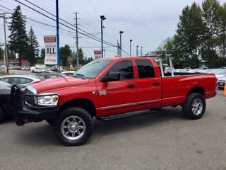 Used-2007-Dodge-Ram-3500-4WD-Quad-Cab-1405-SRW-SLT