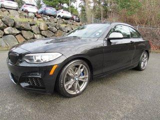 Used-2016-BMW-2-Series-2dr-Cpe-M235i-RWD