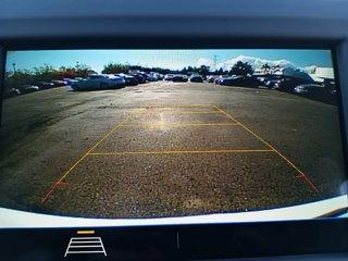 Used 2019 Chevrolet Equinox in Kirkland, WA