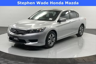 Used-2013-Honda-Accord-LX