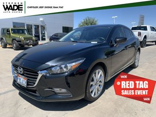 Used-2017-Mazda-Mazda3-5-Door-Touring