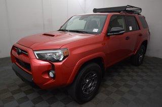 New-2020-Toyota-4Runner-Venture-4WD