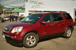 Used-2008-GMC-Acadia-AWD-4dr-SLT2