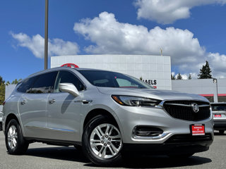 Used-2018-Buick-Enclave-FWD-4dr-Essence