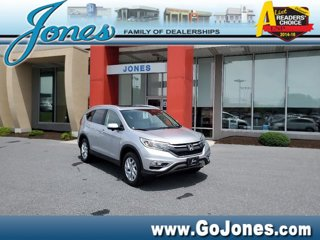 Used-2016-Honda-CR-V-AWD-5dr-EX-L