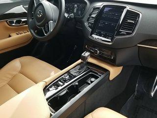 Used 2018 Volvo XC90 in Kirkland, WA