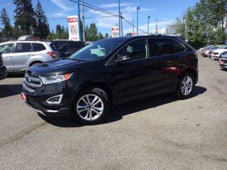 Used-2015-Ford-Edge-4dr-SEL-FWD