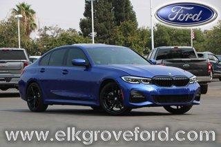 Used-2020-BMW-3-Series-330i-Sedan-North-America