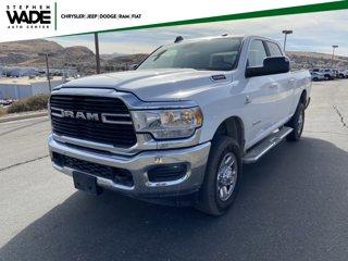 Used-2019-Ram-2500-Big-Horn