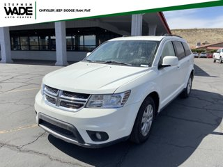 Used-2019-Dodge-Journey-SE