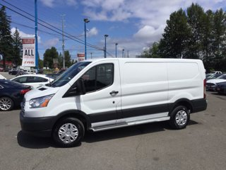 Used-2018-Ford-Transit-Van-T-250-130-Low-Rf-9000-GVWR-Swing-Out-RH-Dr